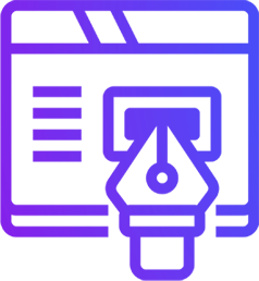 icone siteinternet
