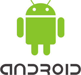 icone android ios