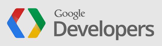 API google