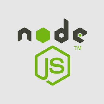 icone node.js