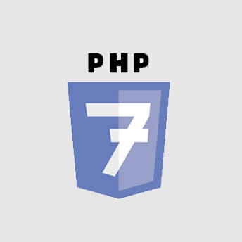 icone PHP