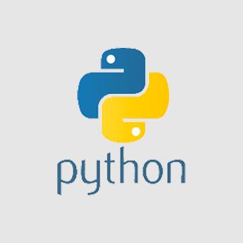 icone python